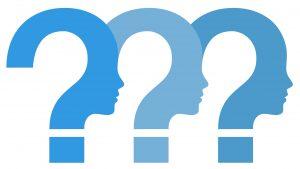 Vragen sterke en zwakke punten
