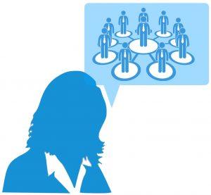 CEO uitspraken teamontwikkeling