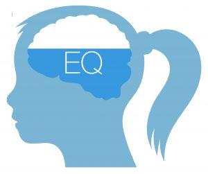 Emotionele intelligentie is voor een groot deel bepalend voor succes