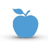 Appel bij de analogievan het laaghangende fruit