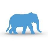 Metafoor olifant