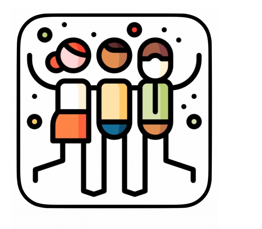 Verbeteren van de samenwerking voor teamontwikkeling