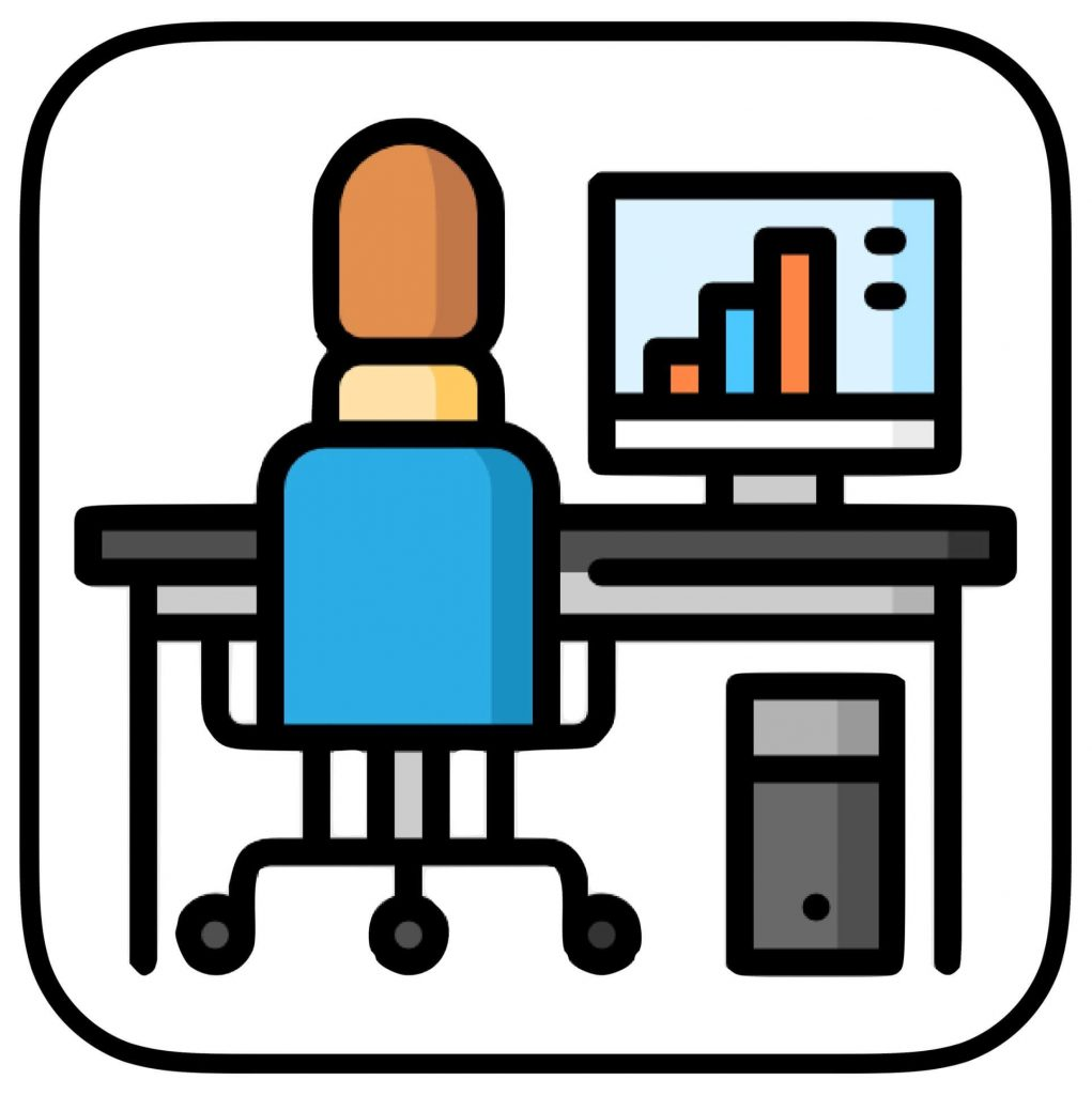 Teamanalyse voor teamontwikkeling