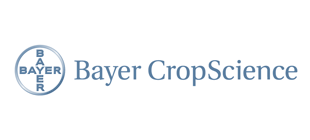 Bayer Crop Science