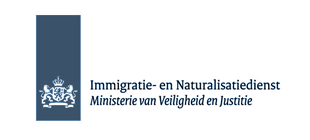 Immigratie- en Naturalisatiedienst