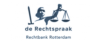 Raad voor de Rechtspraak