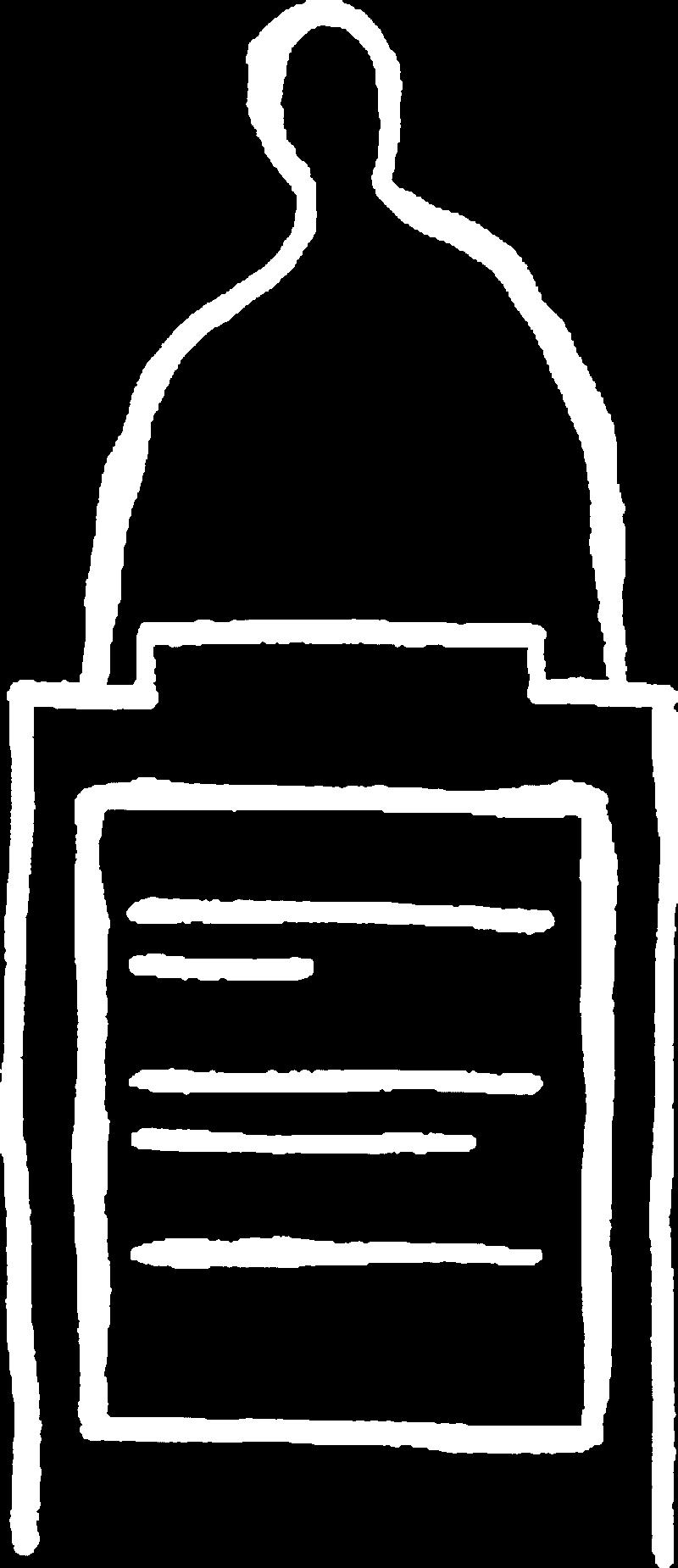 Teamontwikkeling Praktijkgids (2020)
